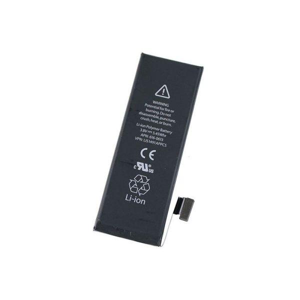 Baterie acumulator iPhone SE, 1624 mAh, SmartGSM