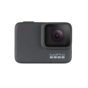 Camera video sport GoPro HERO7