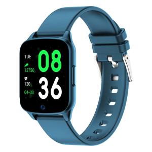 Ceas Smartwatch iHunt Watch ME 2020