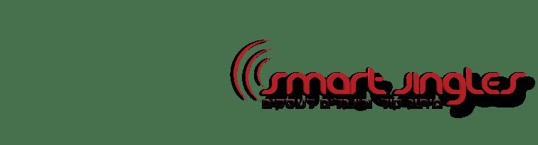 smart logo final small