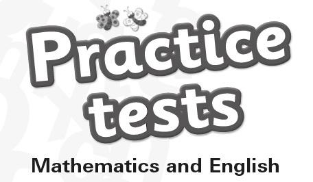 Image Result For Math Worksheets For Standard 4