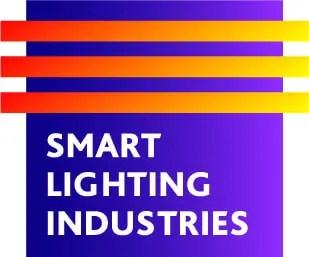 led lighting by smart lighting industries