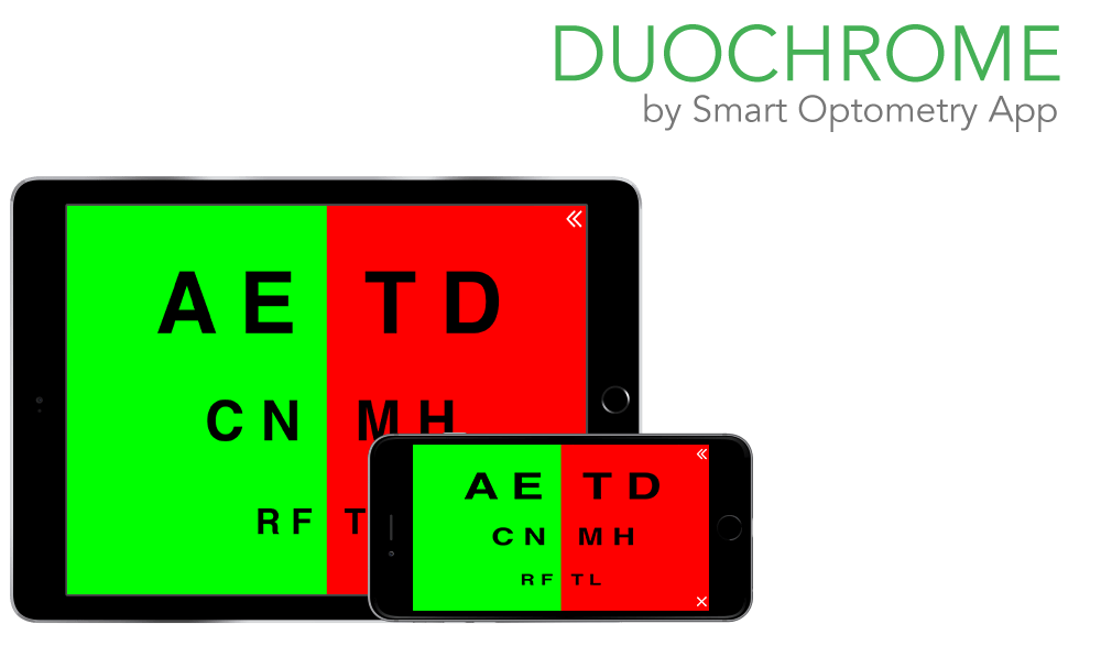 https://i1.wp.com/www.smart-optometry.com/wp-content/uploads/2016/08/duochrome_preview_web.png?resize=1000%2C587&ssl=1