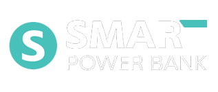 Smart-Powerbank