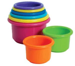 Best toys for blind children