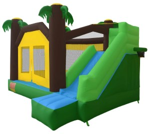 residential bounce houses for sale cheap
