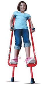 safe stilts for children