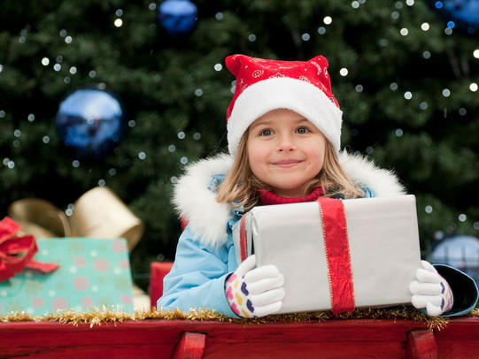 Top 10 toys for girls – Christmas 2017 edition