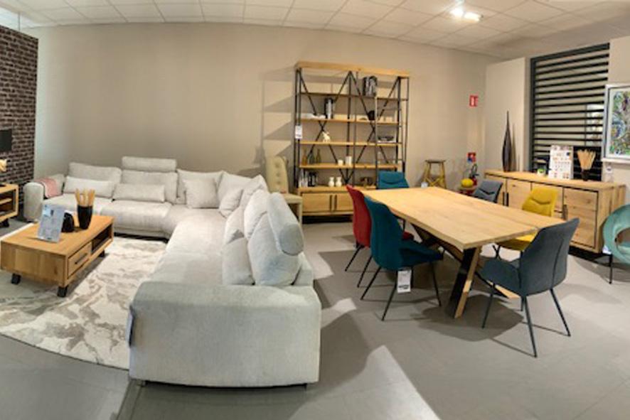 meubles design a caen mobilier de