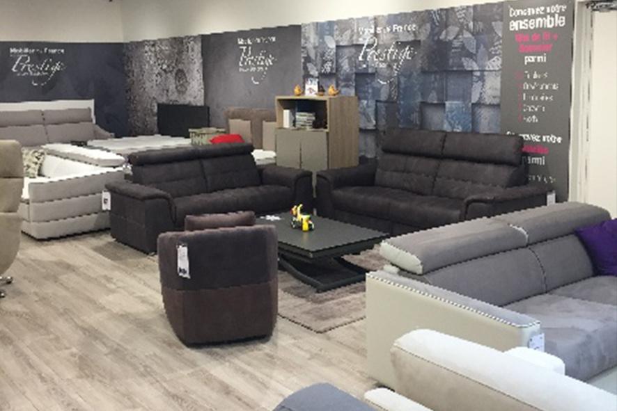 meubles design a clermont ferrand