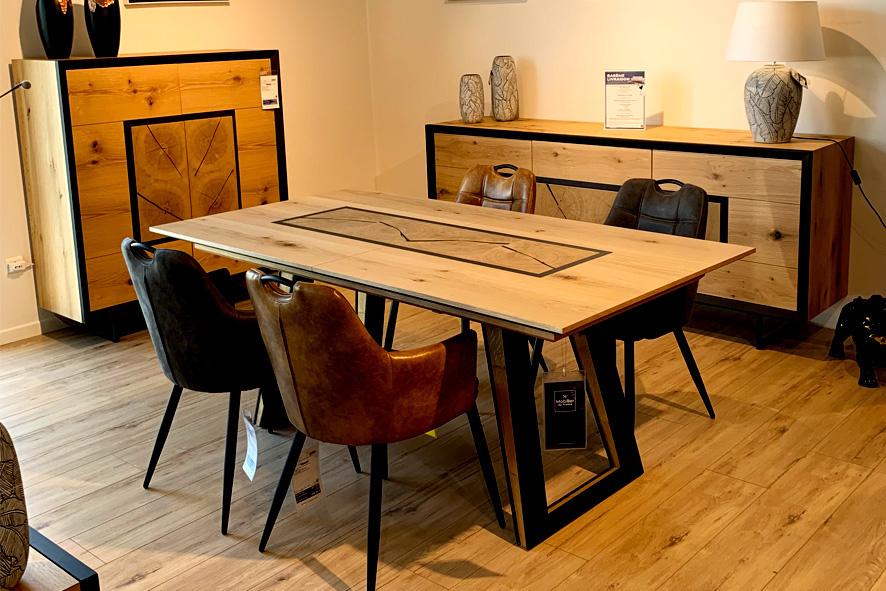 meubles design a belfort mobilier de