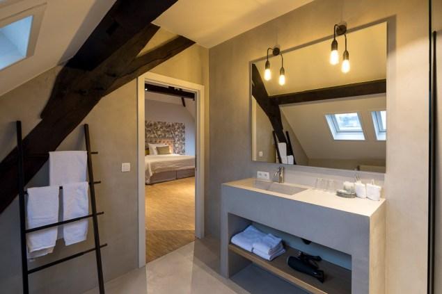180115_'t Sandt_hotel-Antwerpen_9877_72 dpi
