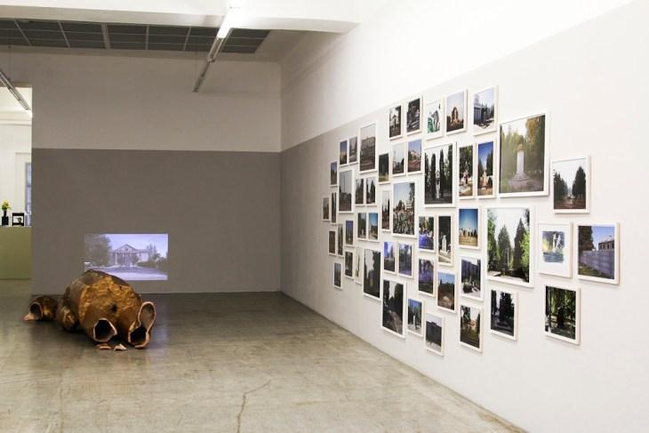 Galerie Senn