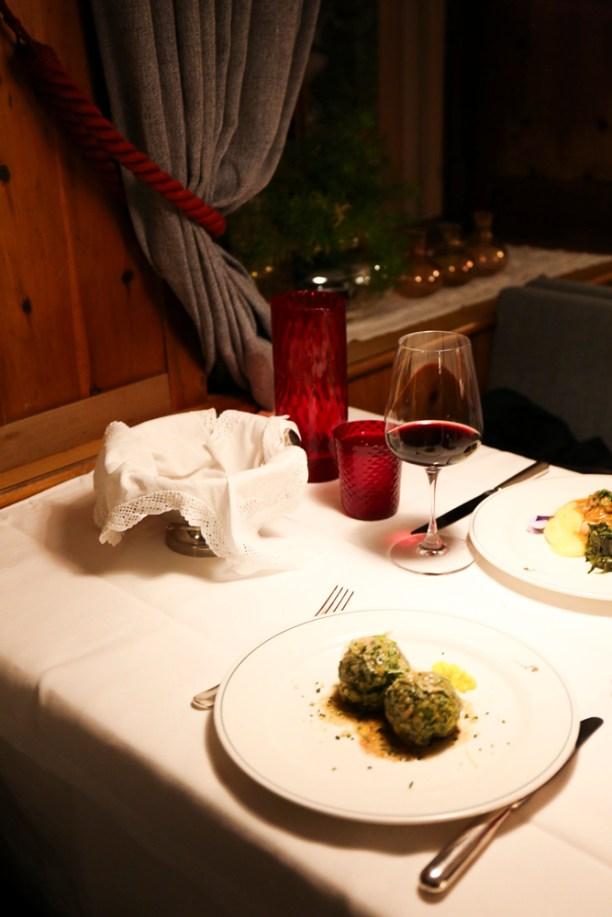 Hotel zur Goldenen Rose, Nicola Bramigk