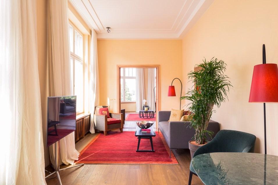 20181019-Orania.86 Livingroom 3 copyright Fridolin Full