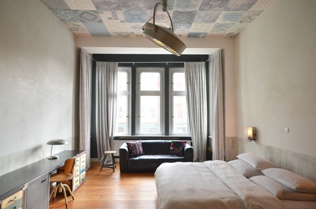 linnen_room2_012