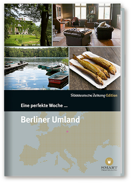 Berliner Umland