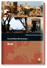 Rom Reiseführer