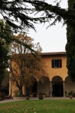 20101018-IMG_98162010-10-Toskana-villapoggiale