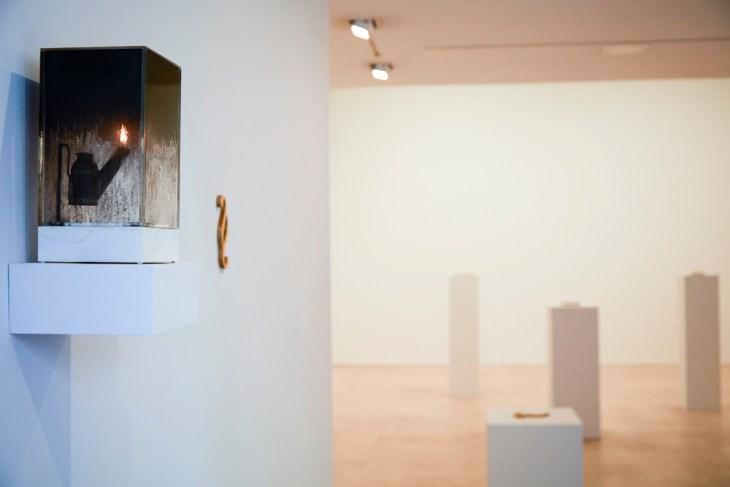 Miguel Abreu Gallery, Nicola Bramigk
