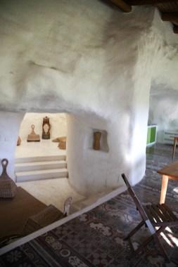 Casa Talia, Nicola Bramigk