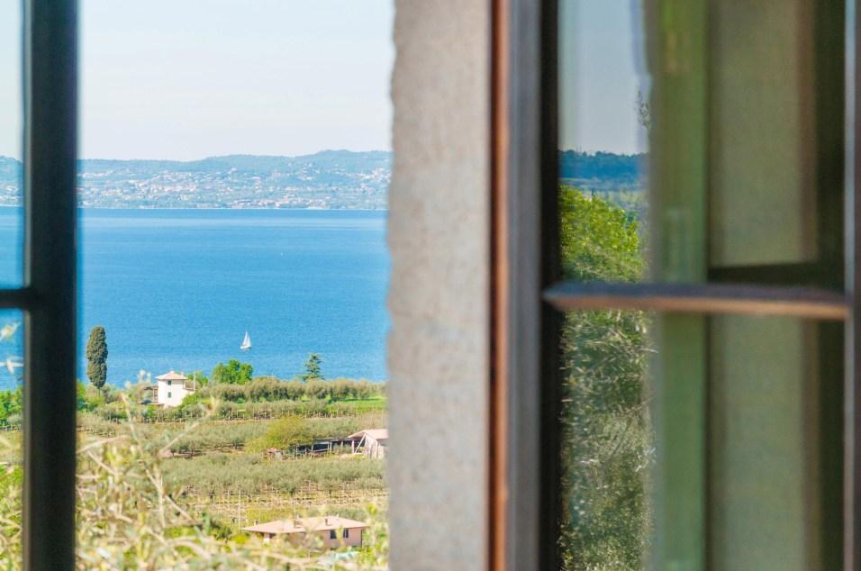 landscape-palai-view-lake