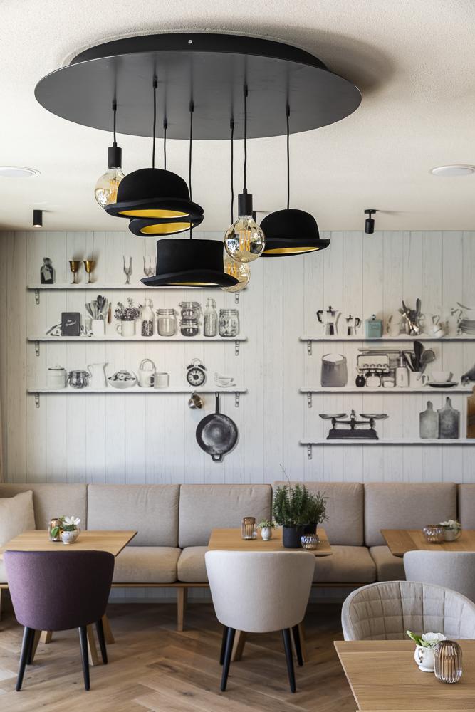 gloriette - hotel - rooms - soprabolzano - oberbozen - ritten - renon - südtirol - alto adige*