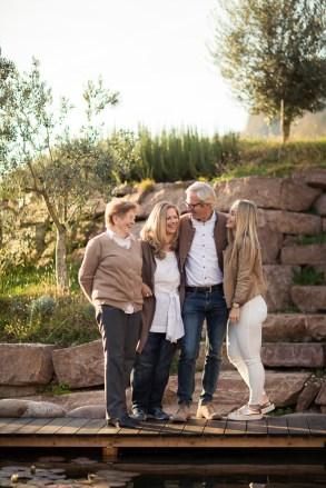 20180918-Gastgeber Familie Ebner-Kräutererbe Bacherhof