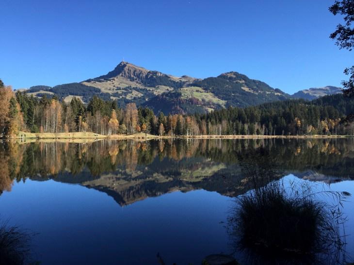 Schwarzsee, Nicola Bramigk