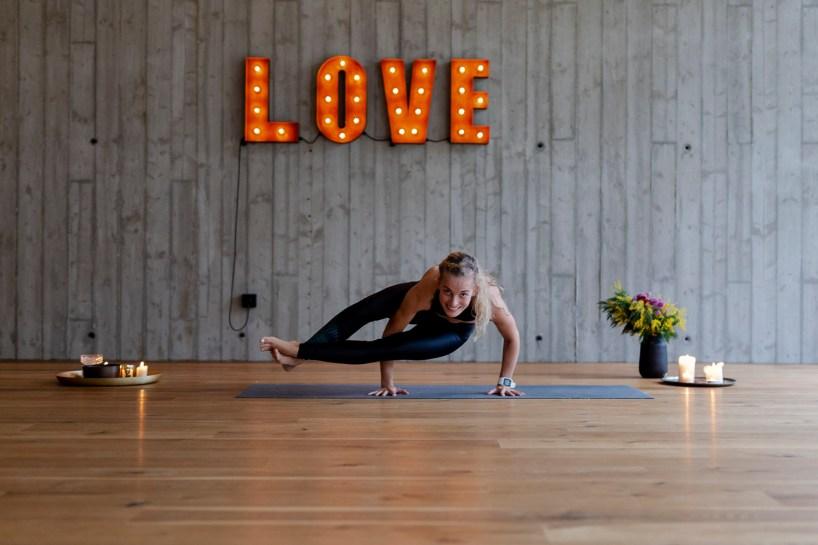 20190125-Meike Wagner Yogaloft LOVE 2