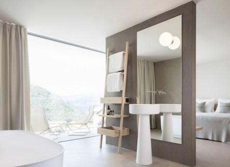 Schgaguler Hotel - Dolomites - Italy
