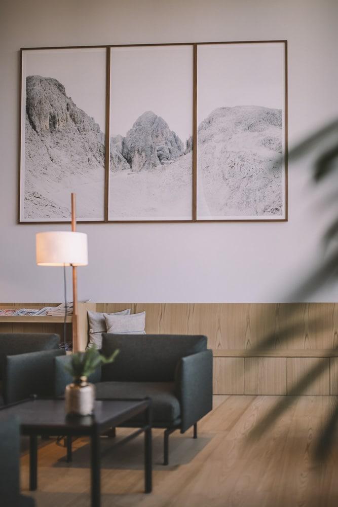 20181210-Hotel Schgaguler_Bar_(c) Charlotte Stoffels (3)