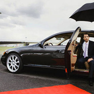 airport-limo-service-vancouver