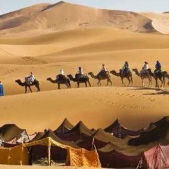 circuit-desert-sud-tunisie