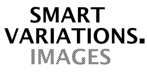 Smart Variations Images