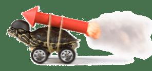 「speed improve」の画像検索結果