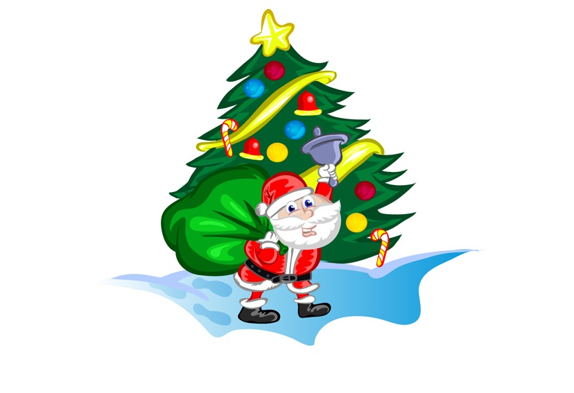 Xmas Freebies 25 Best Hi Quality Christmas Graphic