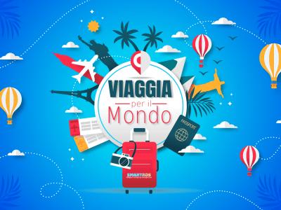 Come vendere viaggi, strategie di marketing per agenzie viaggi e tour operator