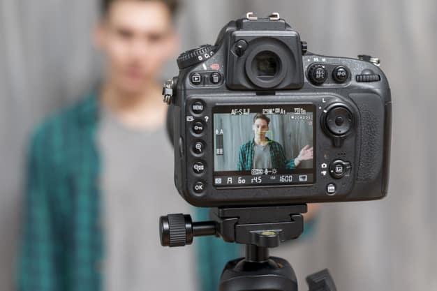 esempi di content strategy - content strategy 2020 l'anno dei video professionali e di youtube