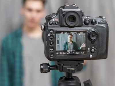 content strategy 2020 l'anno dei video professionali e di youtube