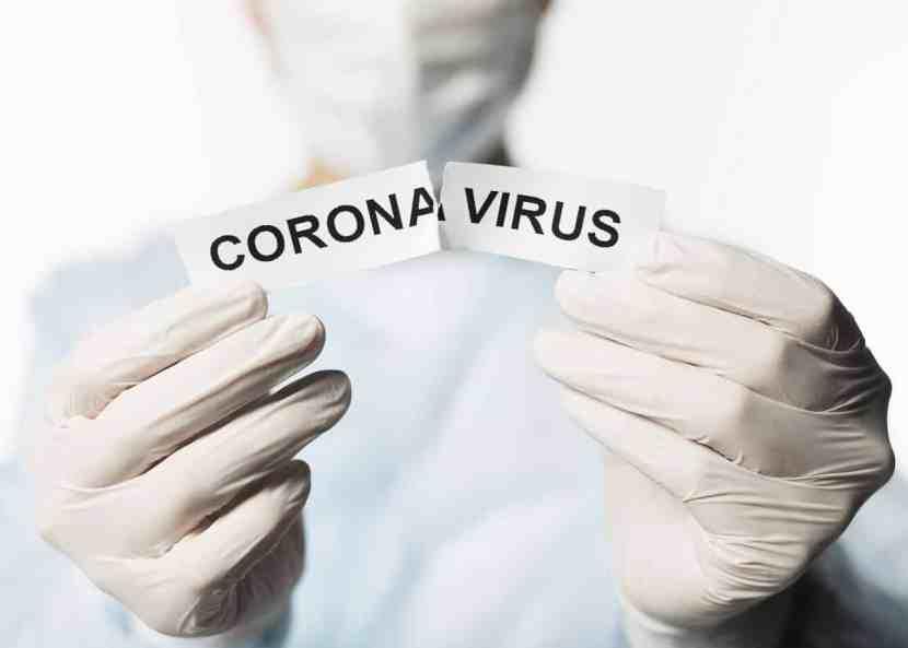 Viviamo un periodo cruciale per ogni azienda; proprio per questo è importante conoscere le regole per non sbagliare nel campo del marketing e comunicazione ai tempi del Coronavirus.