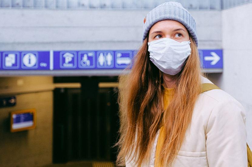 viaggiare dopo il coronavirus: quali pacchetti viaggi vendere?