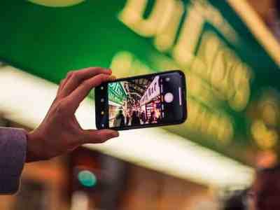 social media marketing turistico per agenzie viaggi: aumentare tasso di conversione e fidelizzare i clienti