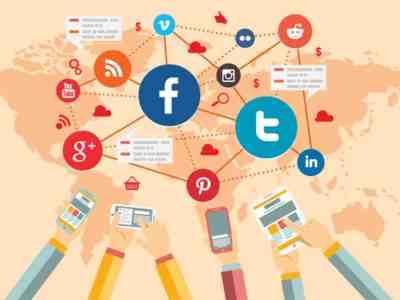 social media marketing per il turismo. Come utilizzare i social minori per diffondere i propri messaggi e aumentare l'audience