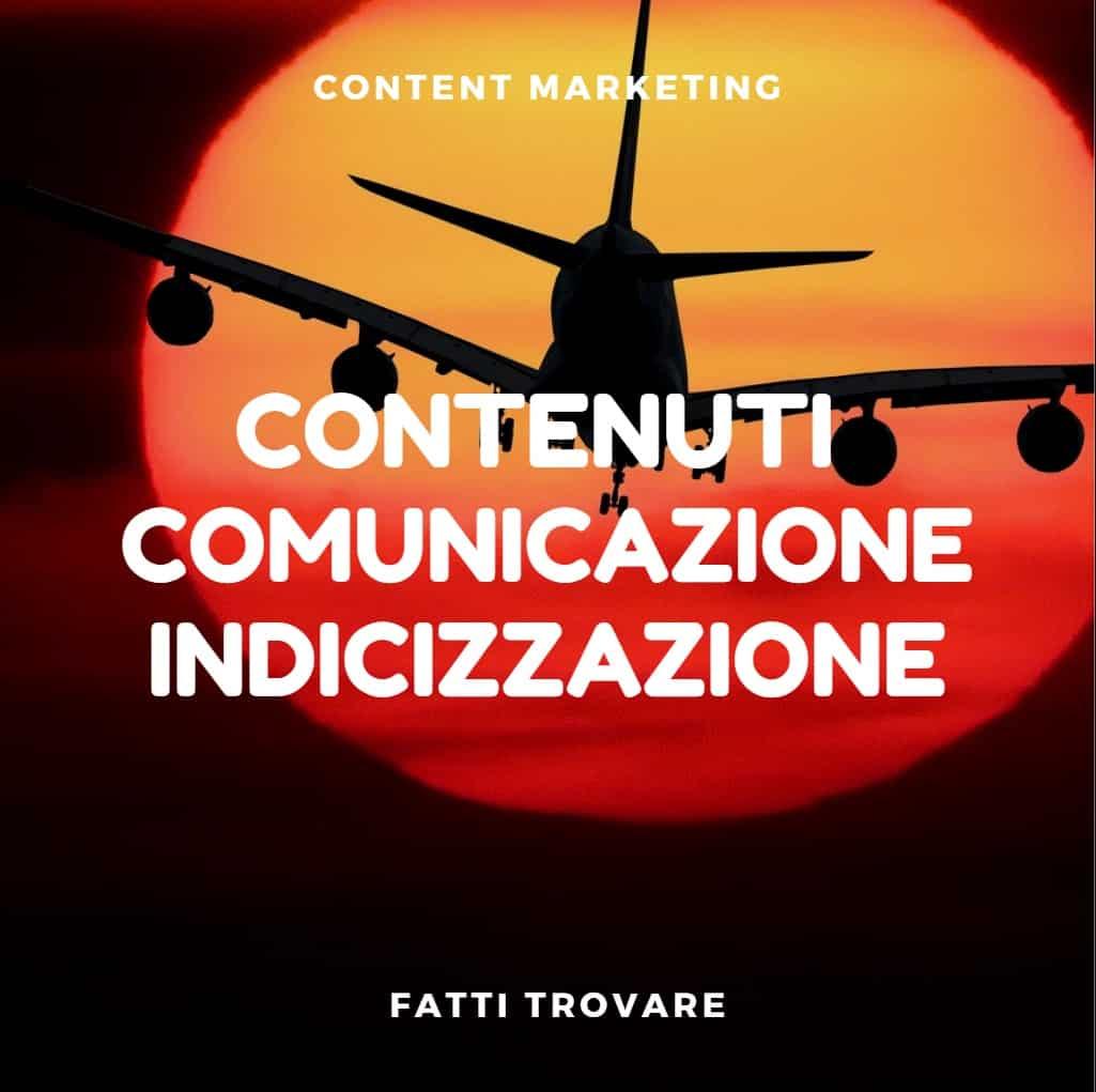 tariffe servizi digital marketing e comunicazione. L'arte di produrre e gestire i contenuti per ottenere visibilità è un lavoro lungo e difficile ma molto produttivo.