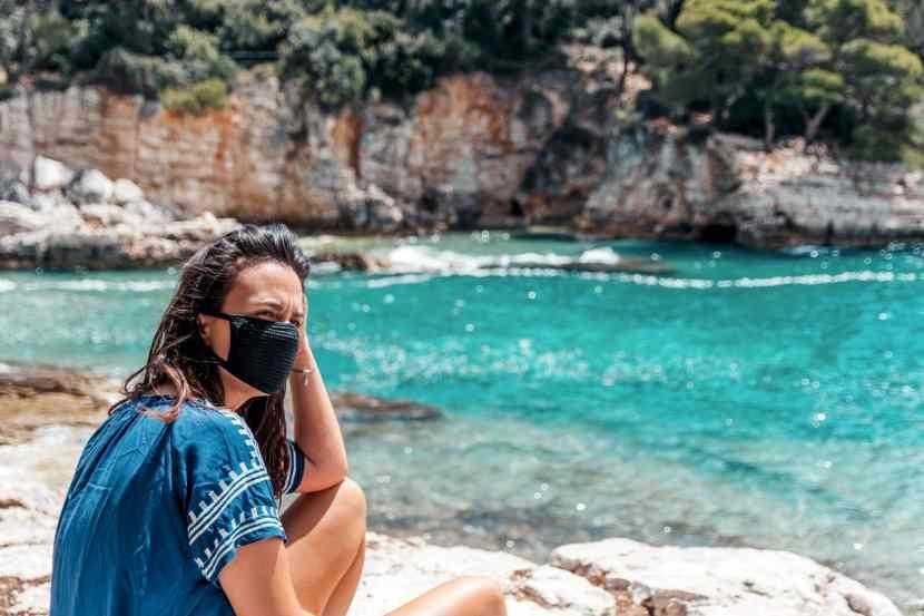 Come promuovere un pacchetto turistico