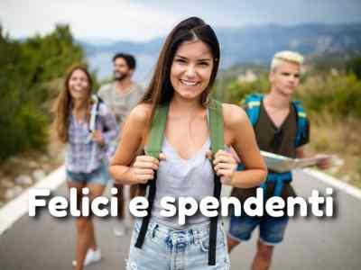 Brand Positioning nel Turismo: prezzi alti e clienti felici