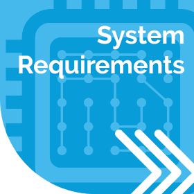 System Requirements - Client Zone