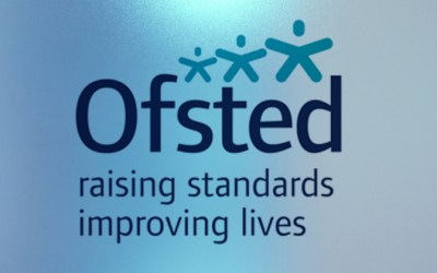 Ofsted interim visits are taking place at 10 training providers this Autumn