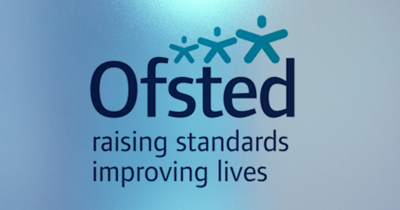 Interim Ofsted visits: what you need to know